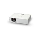 PANASONIC Projector [PT-VX510EA] - Proyektor Konferensi / Auditorium Besar